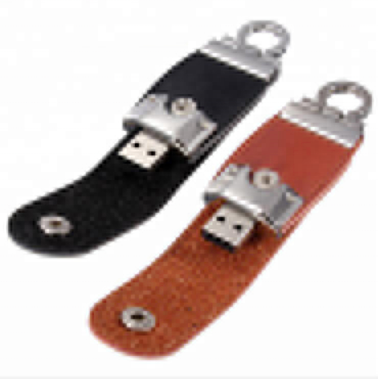 View larger image Real Capacity Leather USB stick 4GB 8GB 16GB 32GB Pen Drive Gift USB Flash drive Real Capacity Leather USB