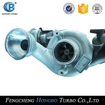 Fengcheng Hongbo Sale Air Cooled Vw Turbo 4-cylinder Engine Spares Kits  Prices 54399880022 - Buy 54399880022,54399880022,54399880022 Product on