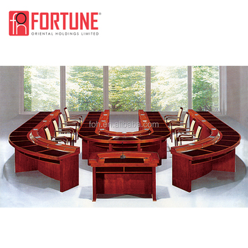 U Shaped Conference Tables Wooden Big Conference Table Usa Style - U shaped conference table