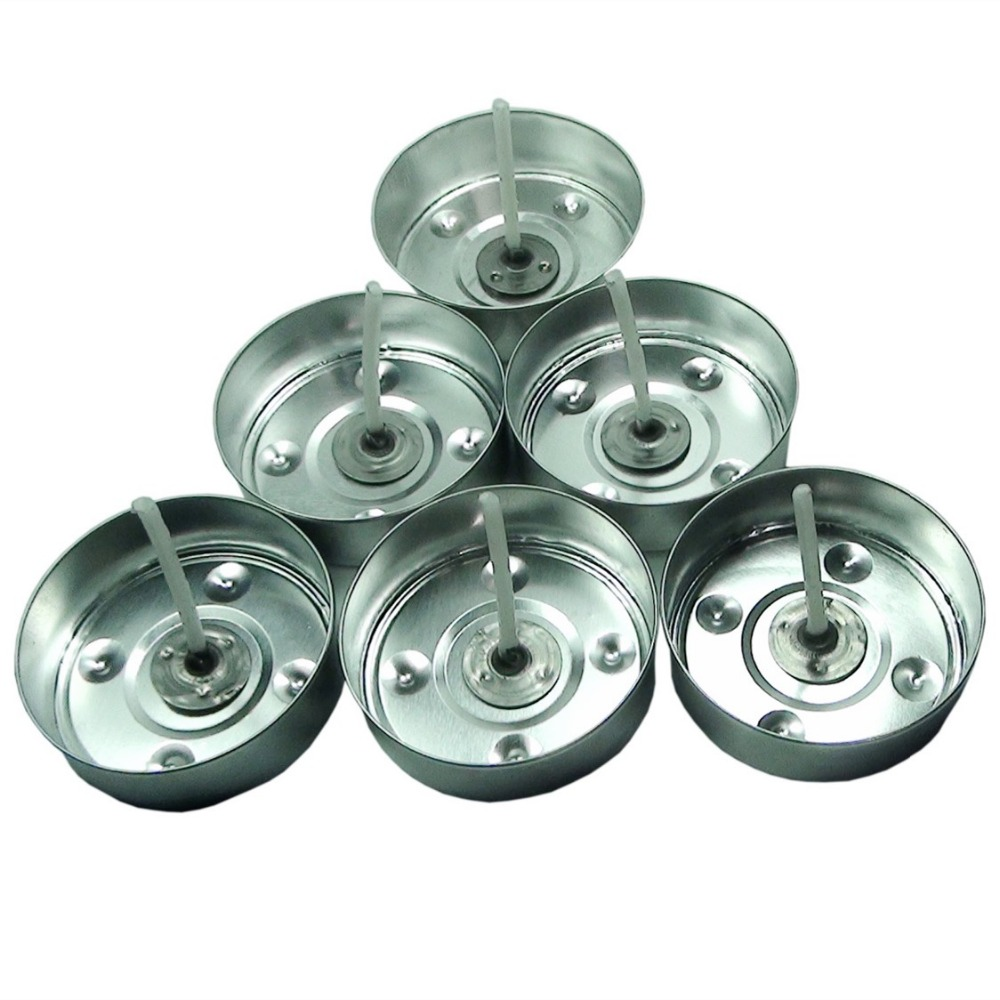Metal Tealight Cups, Metal Tealight Cups Suppliers and Manufacturers ...