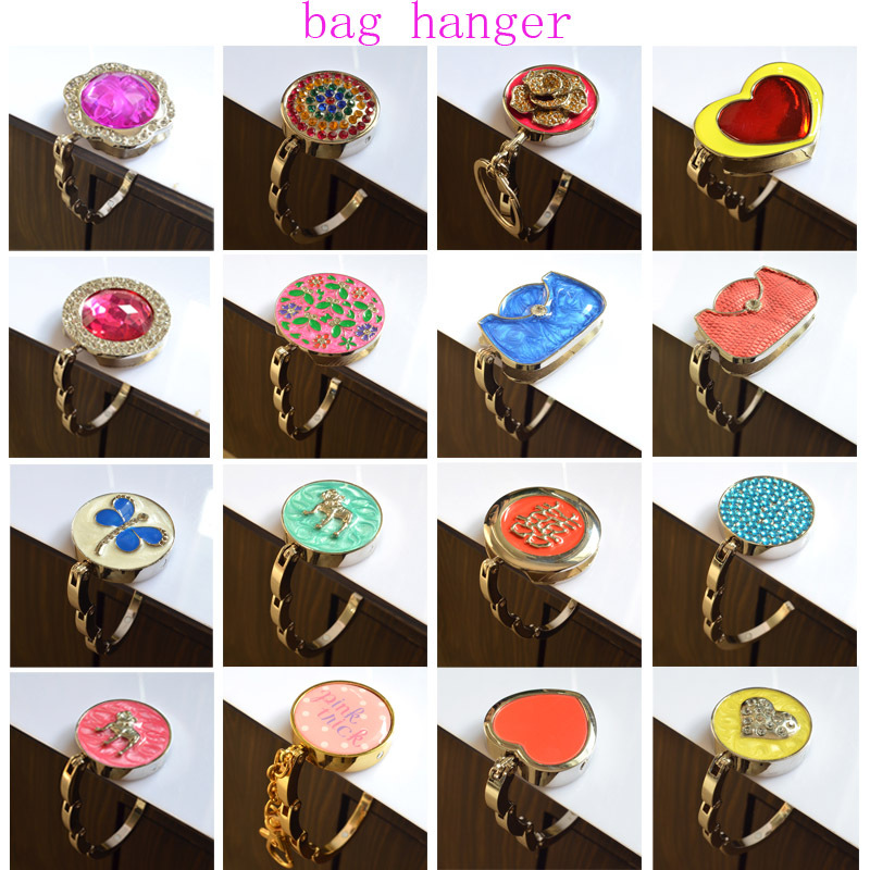 Products china purse bag hook holder table hanger women handle bag accessory