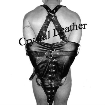 Can you leather bondage pictures apologise