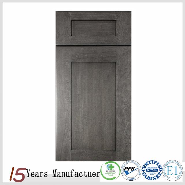 kitchen base cabinet doors. Alibaba Design Kitchen Base Cabinets Doors Picture Buy Cheap China door base cabinets kitchen Products  Find