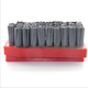 # 50 diamond abrasive brush for granite frankfurt