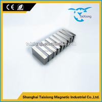 alibaba china good quality ndfeb rare earth magnet manufacturers