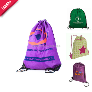 cbea97a1a215 Best Selling Small String Bags Drawstring Camera Bag Draw Sting Bag - Buy  Draw Sting Bag,Small String Bags Draw Sting Bag,Drawstring Camera Bag Draw  ...