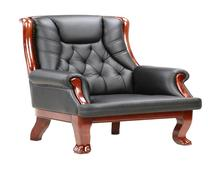 Classic lane furniture office chair