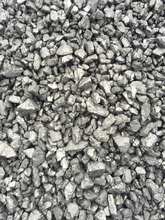 low sulphur steel making calcined anthracite coal , carbon raiser 95