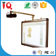 classroom whiteboard price. classroom whiteboard price, price suppliers and manufacturers at alibaba.com