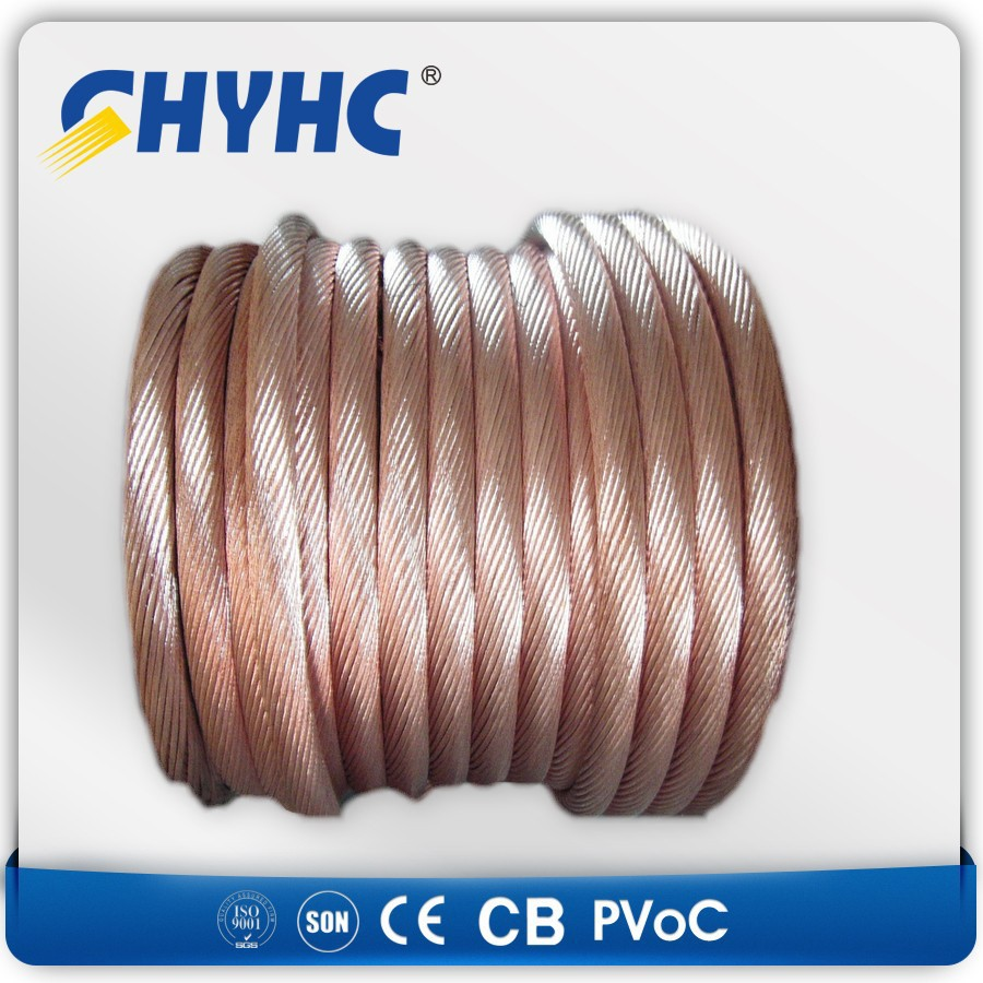 Stranded copper wire weight dolgular bare copper wire weight dolgular greentooth Image collections