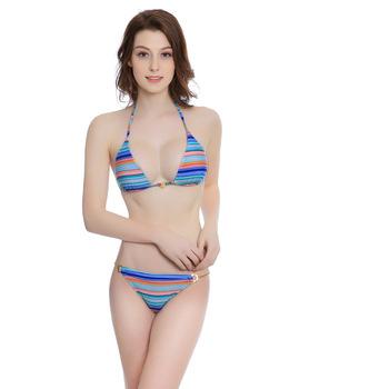 51ee4bfcc9 Swimwear 2018 Modest Swimsuit For Women - Buy Swimwear ...