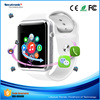 Import Cheap Goods from China A1 Cheap Phone Watch with SIM Card Water Proof for iPhone