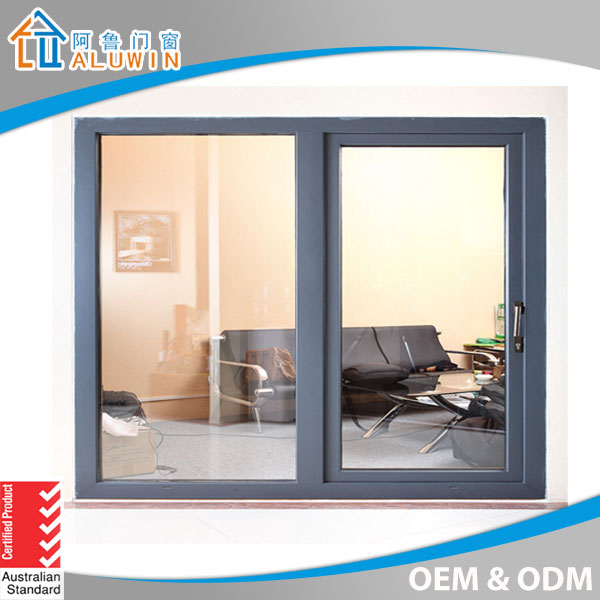 aluminium r tractable moustiquaire fen tre coulissante fen tres id de produit 60212369647 french. Black Bedroom Furniture Sets. Home Design Ideas