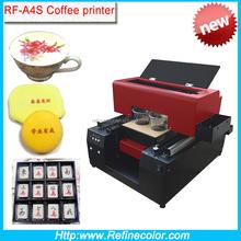 Food Coloring Printer Ink, Food Coloring Printer Ink Suppliers and ...