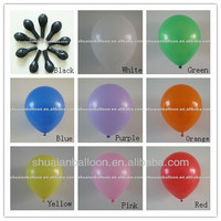 Long Latex Magic Balloons For Decaration