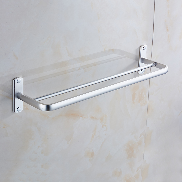 towel rail brackets towel rail brackets suppliers and manufacturers at alibabacom