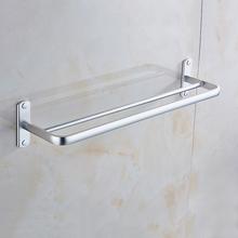 Bathroom Accessories Towel Rail towel rail brackets, towel rail brackets suppliers and