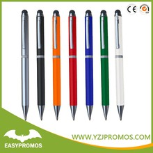 2017 Custom Ballpoint Pen Brands with Your Logo