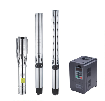 CHP brand dc solar submersible pump price bangladesh solar water pump price list solar dc pump