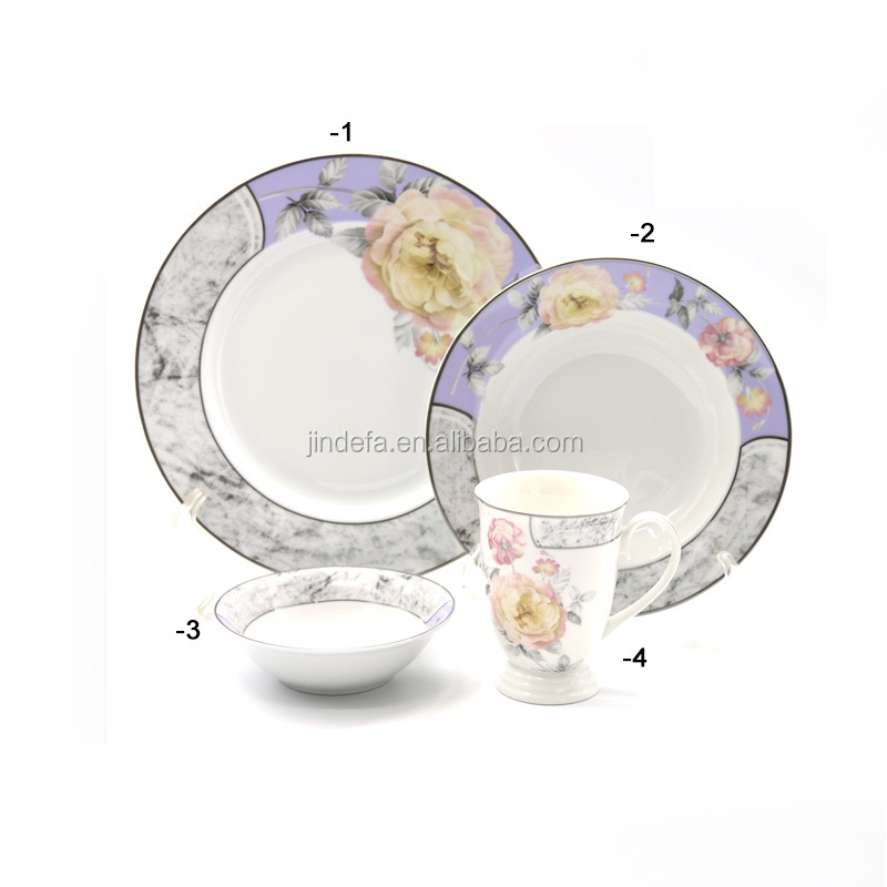 China Custom Plate Print China Custom Plate Print Manufacturers and Suppliers on Alibaba.com  sc 1 st  Alibaba & China Custom Plate Print China Custom Plate Print Manufacturers and ...