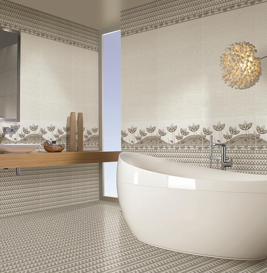 Finden Sie Hohe Qualität Grau Bad Fliesen Hersteller und Grau Bad ...