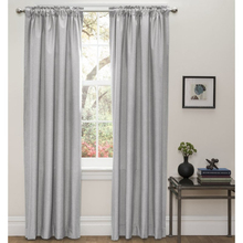 Classic Curtains And Valances, Classic Curtains And Valances Suppliers And  Manufacturers At Alibaba.com