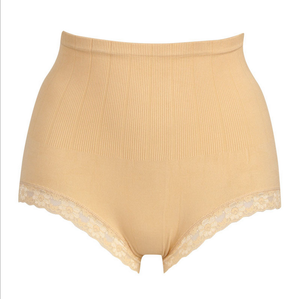 042df18b5560 Munafie High Waist Slimming Panties, Munafie High Waist Slimming Panties  Suppliers and Manufacturers at Alibaba.com