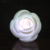 Hot products light up toys with flower led