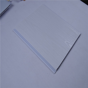 Perforated Metal Suspended Ceiling Decorative Indoor White Square Acoustic  Metal False Wall Panels Perforated Metal Tile