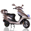 800W mini cheap price fast easy ride electric mono bike for sell (ML-DGZ)