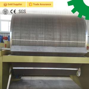 20 ton per day complete tapioca cassava starch plant factory price cassava  flour processing machine for sale