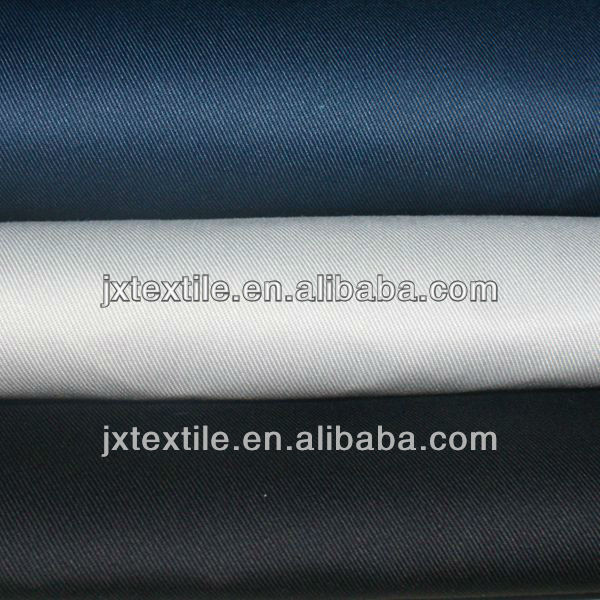 T/C65/35 21s*21s 108*58,twill workwear fabric,fabrics for workwear factory