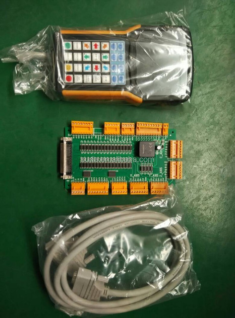 SUDA-KD1325-DSP-FPGA-NC-CONTROL-HANDLE.j