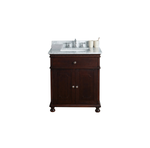 Chinese cheap Rectangle laundry sink washroom vanity cabinet