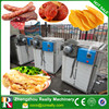 CE approved solar vegetable dryer/solar meat dryer/solar drying machinery