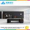 Top sale office furniture office executive desk/table