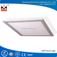 led panel 900 x 900 led panel 900 x 900 suppliers and at alibabacom