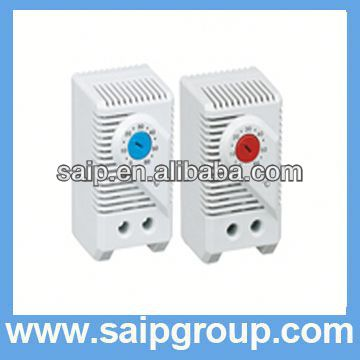 Newest small thermostat(capillary thermostat),temperature controllers