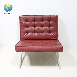 Barcelona Leather Sofa Supplieranufacturers At Alibaba