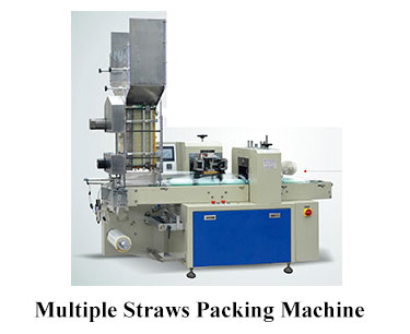 Kraft Paper Roll Cutting Slitting Rewinding Machine