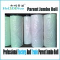 jumbol roll mother paper can be customized