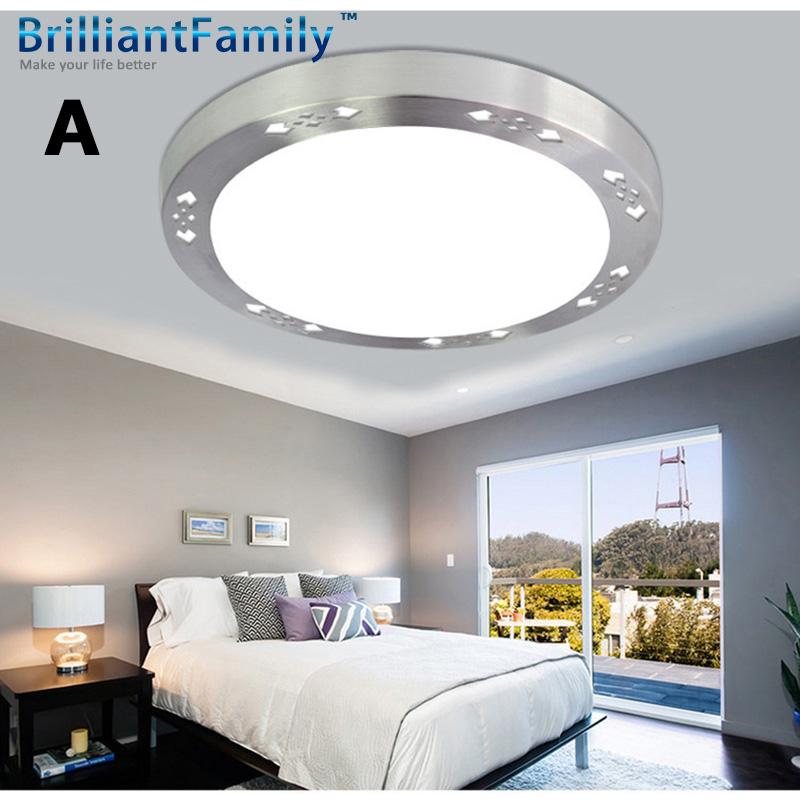 sans fil plafond lampe achetez des lots petit prix sans fil plafond lampe en provenance de. Black Bedroom Furniture Sets. Home Design Ideas