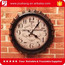 Decorative Atomic Wall Clock Wholesale, Decoration Suppliers - Alibaba