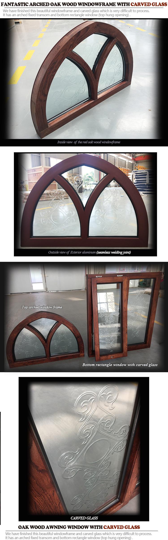 China Good Jeld Wen Windows Japanese Window Design Interior Storm Windows  Lowes