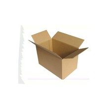cardboard box manufacturer shipping corrugated wholesale box