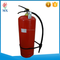 Buy Dry chemical fire extinguisher with CE in China on Alibaba.com