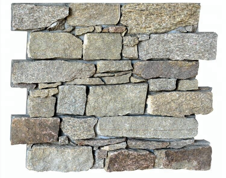 Natural Slate Exterior Wall Stone Cladding - Buy Wall Stone Cladding,Wall  Natural Slate Stone Cladding,Natural Stone Exterior Wall Cladding Product  on