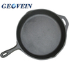 Amazon Top selling Cookware Frying Cast Iron skillet
