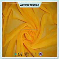 wholesale cheap cotton voile fabric/ turkish cotton fabric/100% cotton pique fabric