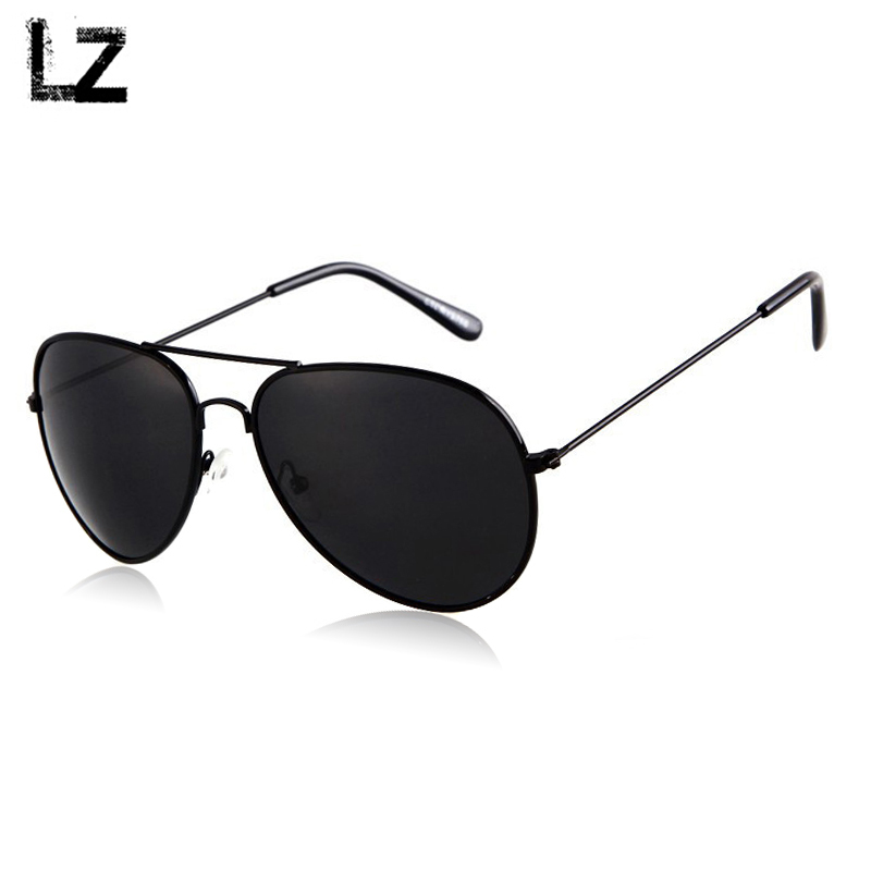 5c276ef921 Renegade Polarized Fishing Glasses